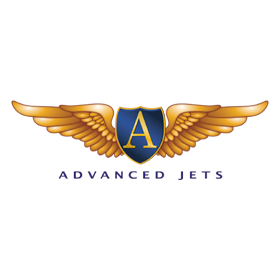 advanced jets