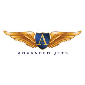 advanced jets