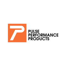 pulse products