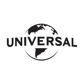 univeral-logo