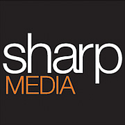 Sharp Media