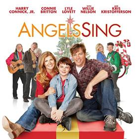 angelsmissing